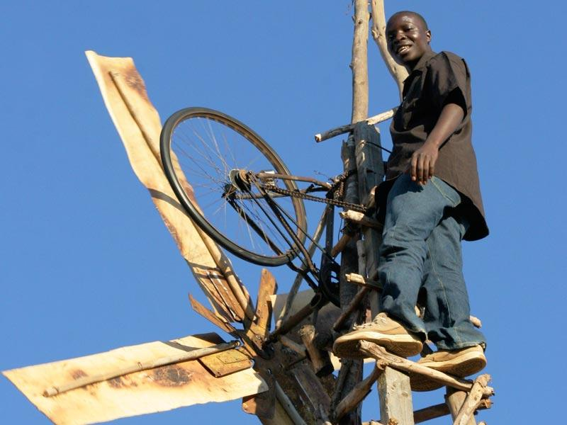 Image result for the boy who harnessed the wind picture