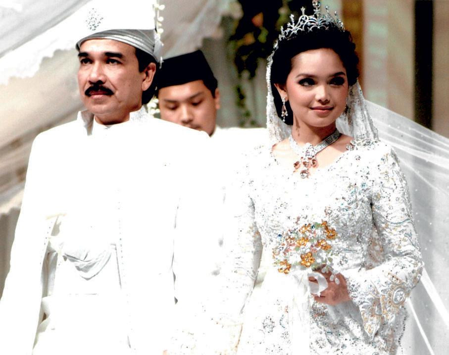 Datuk Siti