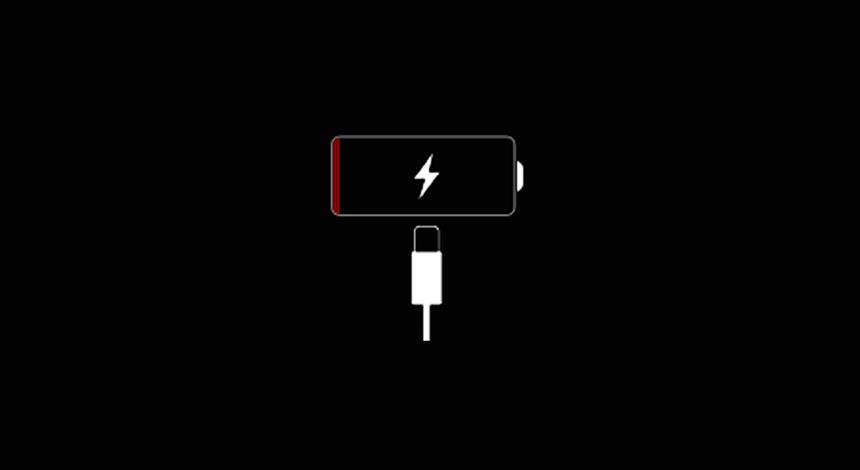 Bateri