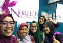 Nurellis Wellness Centre