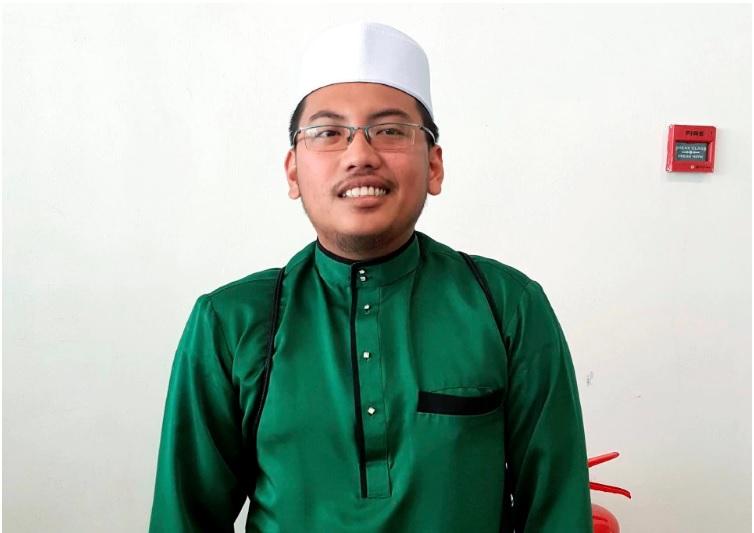 Ustaz Adib