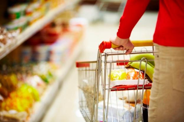 Hal Ini Kerana Kadang Barang Dapur Yang Dibeli Adalah Dari Sumber Was Contohnya Seperti Sayur Sawi Diperbuat Plastik