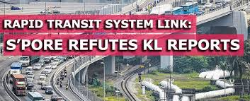 RTS Bakal Mengurangkan Kadar Pengangguran Di Malaysia