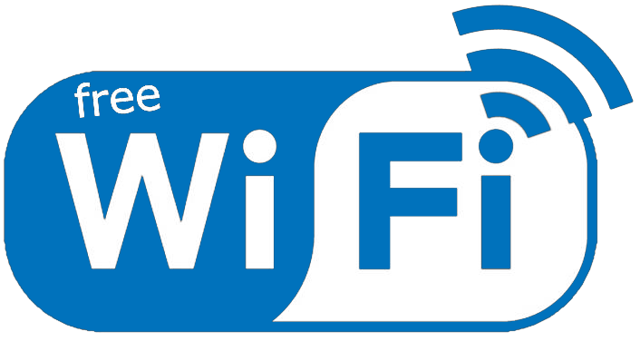 WiFi Hotspot Percuma Johor