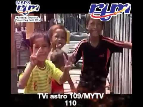 TV OKEY