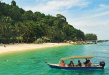 bercuti malaysia
