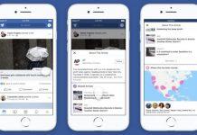 berita palsu facebook