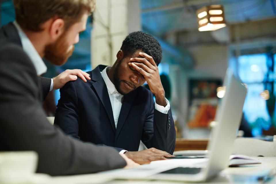 social skills in workplace